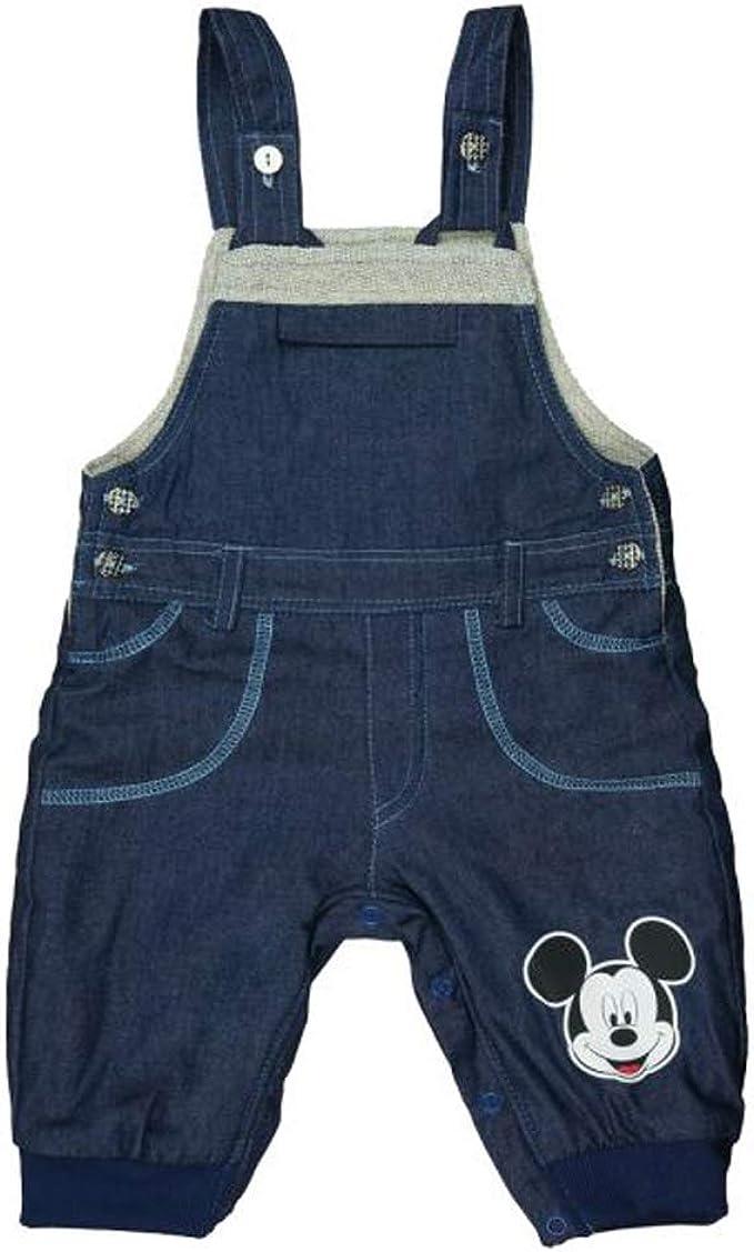Baby ABS Socken Anti Rutsch Socken f/ür 12-36 Monate Baby M/ädchen und jungen,/Antirutsch/6-Pack/Babysocken Box/Set