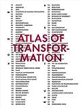 Atlas of Transformation, , 3037641479
