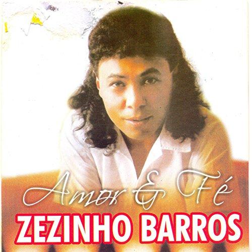 Castelo de Sonhos by Zezinho Barros on Amazon Music ...