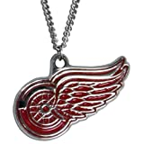 NHL Chain Necklace