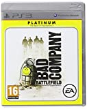 Battlefield Bad Company PL PS3