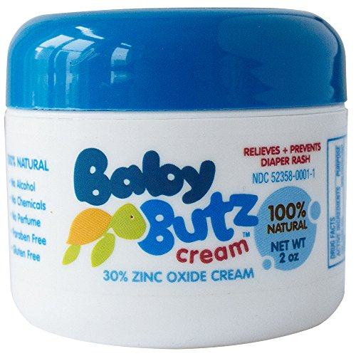 baby-butz-diaper-rash-cream-all-natural-2oz
