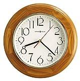 Cheap Howard Miller 620-174 Grantwood Wall Clock