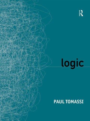 Download Logic Pdf