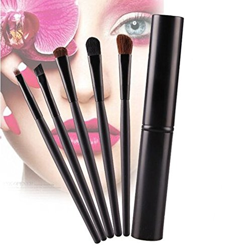 australia import guidelines goat hair makeup brushes