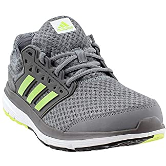 adidas  Men's Galaxy 3 m Running Shoe