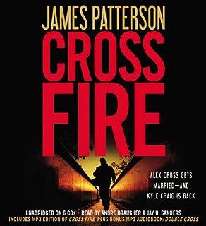 Merry Christmas, Alex Cross: James Patterson, Michael Boatman ...