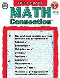 Math Connection, Grade 5, Rainbow Bridge Publishing Staff, 1932210172