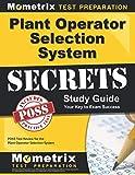 Plant Operator Selection System Secrets Study