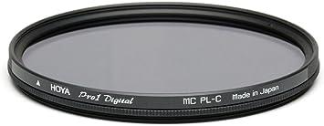 Marumi Filter for Camera C-Pl 40.5 mm Polarization Filter 202015 Japan Import