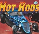 Hot Rods (Motor Mania)