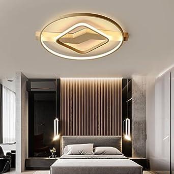 Charmant MLPBOOv Moderne Kronleuchter Für Kinderzimmer Schlafzimmer Wohnzimmer LED  AC Von 85 Bis 265V Home Deco Aluminium