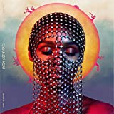Buy Janelle Monae - Dirty Computer New or Used via Amazon