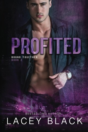 Profited (Bound Together) (Volume 2) PDF