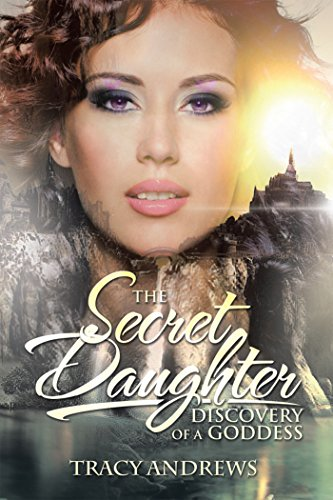 Secret Daughter Ebook