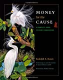 img - for Money for the Cause: A Complete Guide to Event Fundraising book / textbook / text book