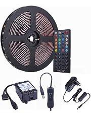 ESO Led Strip Lights Kit