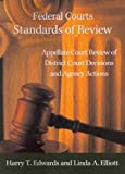 Federal Courts - Standards of Review 9780314167613