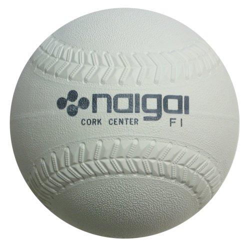 Amazon | NAIGAI ソフトボール ...