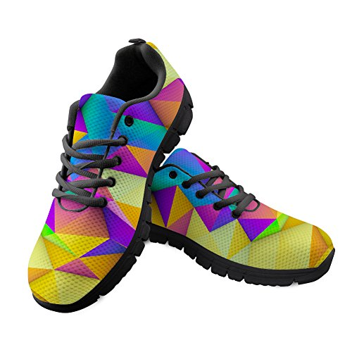 Shoes Fashion Walking Breathable Shoe Athletic Casual Running Sneakers D9sca5483baq doginthehole Sports Womens 1qzIXX