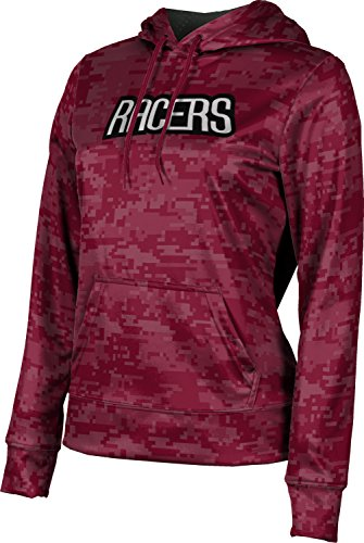 Highest Rated Girls Active Sweatshirts