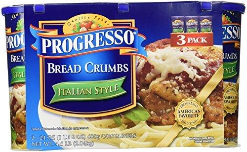 progresso-italian-style-bread-crumbs-24-oz-3-pack-by-progresso