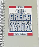 img - for The Gregg Reference Manual book / textbook / text book