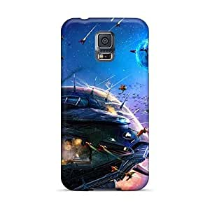 Best Hard Phone Covers For Samsung Galaxy S5 (ogh5142OTjy) Unique Design Beautiful The Good Dinosaur Pattern