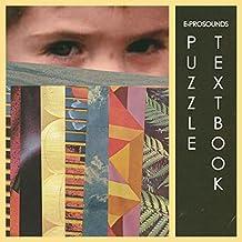 Puzzle Textbook [Explicit]