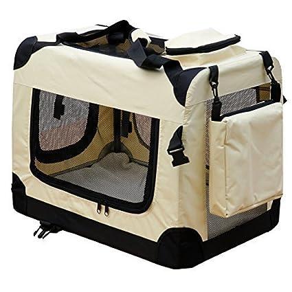 Transportín Perro Transportín Transportín para perro ...