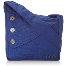 OGIO International Brooklyn Purse Sling Bag