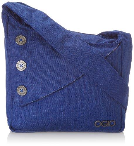 ogio-international-brooklyn-purse-sling-bag-cobalt