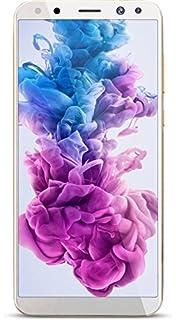 Honor 9i  Prestige Gold, 4 GB RAM, 64 GB Storage  Smartphones