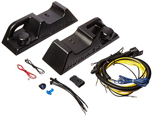 Compare Price To Hummer H2 Harness Tragerlaw Biz