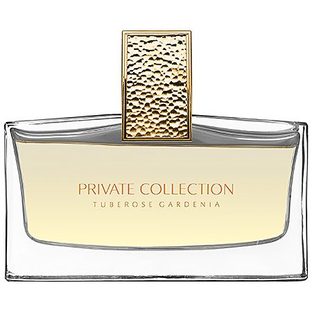 Estee Lauder Private Collection Tuberose Gardenia 2.5 oz / 75 ml Eau De Parfum Spray