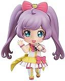 Good Smile PriPara: Nendoroid Co-De Laala Manaka - Twinkle Ribbon Action Figure