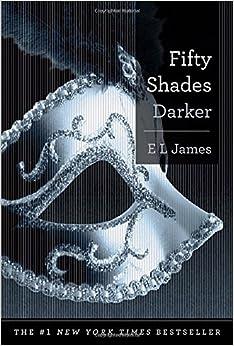 50 shades of grey darker book online