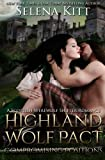 img - for Highland Wolf Pact Compromising Positions (Volume 2) book / textbook / text book