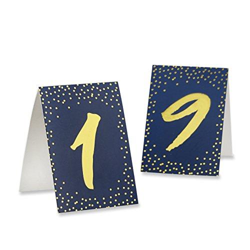 number 1 cardboard - 2