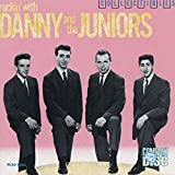 Rockin' With Danny and the Juniors