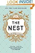 #7: The Nest