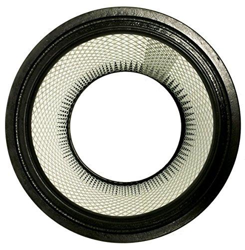 Buy shop vac mini filter