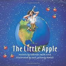 The Little Apple (Allie's Adventures)