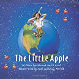 The Little Apple, Deborah Smith Ford, 1425188060