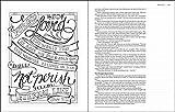 NIV, Beautiful Word Coloring Bible, Large