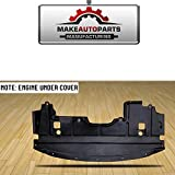 Make Auto Parts Manufacturing - New Direct Fit