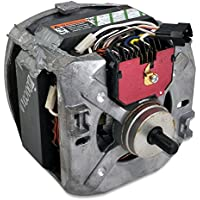 Whirlpool 3352287 Main Drive Motor