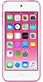 Apple Ipod Touch 32 Go Rose