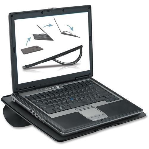 (8030401 Fellowes Laptop GoRiser - 0.3