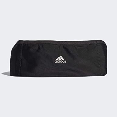 adidas CF5233 Running Belt, Unisex Adulto, Black (Reflective ...